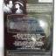 (DVD) Casablanca (1942) คาซาบลังก้า (2 Discs) (มีพากย์ไทย) thumbnail 2