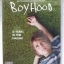 (DVD) Boyhood (2014) บอย ฮูด (มีพากย์ไทย) thumbnail 1
