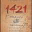 1421 ปีที่จีนค้นพบโลก (THE YEAR CHINA DISCOVERED THE WORLD) thumbnail 1