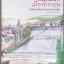 ฝนหมอก เมืองอังกฤษ thumbnail 1