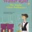 เสิร์ฟ มัน ฮา ประสาบริกร (Waiter Rant: Thanks for the Tip-Confessions of the Cynical Waiter) thumbnail 1