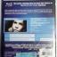 (Blu-Ray) The X Files (1998) ดิ เอ๊กซ์ ไฟล์ มูฟวี่ (มีพากย์ไทย) thumbnail 2