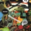 รัฐ-ธรรม-นัว [mr03] thumbnail 1