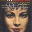 นัดมรณะ (Appointment With Death) (Agatha Christie) thumbnail 1