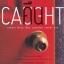 คืน (Caught) thumbnail 1