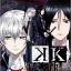 K SIDE BLACK & WHITE [mr01] thumbnail 1