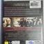 (Blu-Ray) The Godfather Part 1 - 3 (มีพากย์ไทยทุกภาค) thumbnail 3