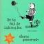 เด็กชายลูกเตะสายฟ้า (The Boy With the Lightning Feet) ของ แซลลี การ์ดเนอร์ (Sally Gardner) thumbnail 1