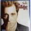 (Blu-Ray) The Godfather Part 1 - 3 (มีพากย์ไทยทุกภาค) thumbnail 6