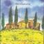 ทัสกานี่แสนงาม (Bella Tuscany: The Sweet Life in Italy) thumbnail 1