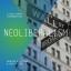 เสรีนิยมใหม่: ความรู้ฉบับพกพา (Neoliberalism: A Very Short Introduction) thumbnail 1