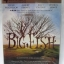 (DVD) Big Fish (2003) จินตนาการรัก ลิขิตชีวิต (มีพากย์ไทย) thumbnail 1