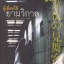 ผู้เยี่ยมไข้ยามวิกาล (Shinya No Mimai Kyaku) (ของ จิโร่ อาคางาวะ) thumbnail 1