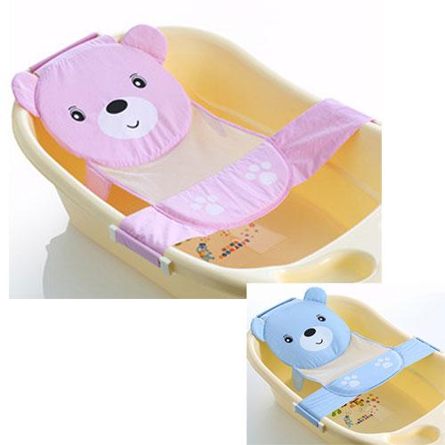 อาบน้ำเด็กทารก