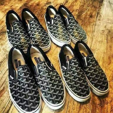 6a465b90554 รองเท้าแฟชั่นราคาถูก facebook รองเท้าแฟชั่นเกาหลี facebook รองเท้า ...