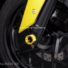 กันล้มหน้า CNC For Yamaha XMAX 300