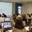 """สอนขายของออนไลน์และสอนการตลาดออนไลน์เพื่อเป็น""""เถ้าแก่น้อยออนไลน์""""สำหรับน้องนักเรียนนักศึกษาเตรียมตัวเป็นนักธุรกิจและเจ้าของกิจการทีประสบความสำเร็จตั้งแต่อายุน้อย thumbnail 7"""