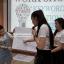 หลักสูตรสอนสร้างยอดขายของออนไลน์และสอนการตลาดออนไลน์สำหรับธุรกิจความงาม อาหารเสริมสุขภาพ เพื่อเจ้าของธุรกิจ และตัวแทนจำหน่าย(Inhouse Training เชิญอาจารย์ไปสอนที่บริษัท) thumbnail 4