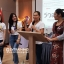 หลักสูตรสอนสร้างยอดขายของออนไลน์และสอนการตลาดออนไลน์สำหรับธุรกิจความงาม อาหารเสริมสุขภาพ เพื่อเจ้าของธุรกิจ และตัวแทนจำหน่าย(Inhouse Training เชิญอาจารย์ไปสอนที่บริษัท) thumbnail 18