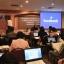 สอนขายของออนไลน์และสอนการตลาดออนไลน์ปฏิบัติณ ม.เกษตรเพื่อผู้บริหารระดับสูงที่สนใจเรียนรู้ระบบE-Commerce และการทำการตลาดออนไลน์เพื่อพัฒนาธุรกิจภายในองค์กรตนเอง thumbnail 7
