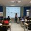 """สอนขายของออนไลน์และสอนการตลาดออนไลน์เพื่อเป็น""""เถ้าแก่น้อยออนไลน์""""สำหรับน้องนักเรียนนักศึกษาเตรียมตัวเป็นนักธุรกิจและเจ้าของกิจการทีประสบความสำเร็จตั้งแต่อายุน้อย thumbnail 3"""
