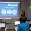 หลักสูตรสอนโฆษณาเฟสบุค (facebook) และกูเกิ้ล แอดเวิร์ดส์(google adwords) ปฏิบัติ2วัน เรียนง่ายได้ผลเร็ว ราคาไม่แพง ออนไลน์ครบวงจร thumbnail 4