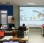 """สอนขายของออนไลน์และสอนการตลาดออนไลน์เพื่อเป็น""""เถ้าแก่น้อยออนไลน์""""สำหรับน้องนักเรียนนักศึกษาเตรียมตัวเป็นนักธุรกิจและเจ้าของกิจการทีประสบความสำเร็จตั้งแต่อายุน้อย thumbnail 4"""