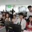 หลักสูตรสอนขายของออนไลน์และการตลาดออนไลน์สำหรับสถานศึกษา(E-Commerce and Online Marketing) thumbnail 32