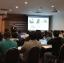 สอนขายของออนไลน์และสอนการตลาดออนไลน์ปฏิบัติณ ม.เกษตรเพื่อผู้บริหารระดับสูงที่สนใจเรียนรู้ระบบE-Commerce และการทำการตลาดออนไลน์เพื่อพัฒนาธุรกิจภายในองค์กรตนเอง thumbnail 4