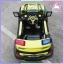 รถกระบะสิงห์ทะเลทราย สีเหลือง thumbnail 3