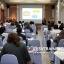 หลักสูตรสอนสร้างยอดขายของออนไลน์และสอนการตลาดออนไลน์สำหรับธุรกิจความงาม อาหารเสริมสุขภาพ เพื่อเจ้าของธุรกิจ และตัวแทนจำหน่าย(Inhouse Training เชิญอาจารย์ไปสอนที่บริษัท) thumbnail 12