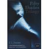 Fifty Shades Trilogy (Box Set)