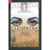 คลีโอพัตรา มหารานีแห่งอียิปต์ (Cleopatra: A Life)
