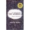 เดอะเว็นดิโก้ อสูรไพรทมิฬ (The Wendigo)