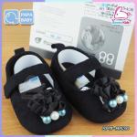 รองเท้าเด็ก 12-24 เดือน พื้นเท้าด้านนอก 14 cm