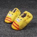 รองเท้าหัดเดิน Size 13