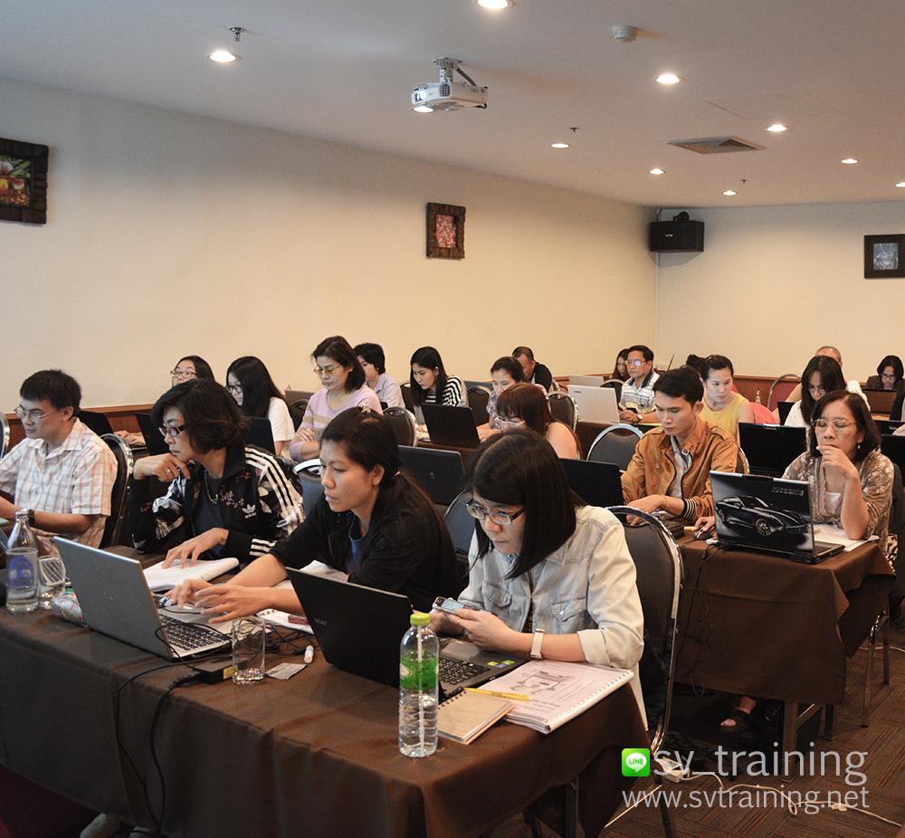 สอนขายของออนไลน์และสอนการตลาดออนไลน์ปฏิบัติณ ม.เกษตรเพื่อผู้บริหารระดับสูงที่สนใจเรียนรู้ระบบE-Commerce และการทำการตลาดออนไลน์เพื่อพัฒนาธุรกิจภายในองค์กรตนเอง
