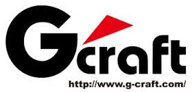 http://g-craft.com