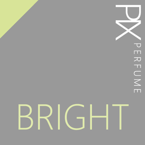 PIX Perfume Bright