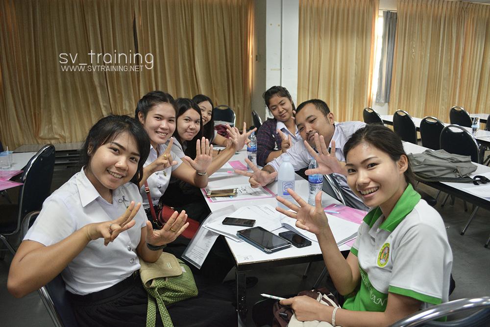 หลักสูตรสอนขายของออนไลน์และการตลาดออนไลน์สำหรับสถานศึกษา(E-Commerce and Online Marketing)
