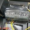 ไฟท้ายมีไฟเลี้ยวในตัว For CBR650F , CB650F