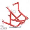 แคชบาร์ Red Honda CB650F