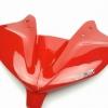 ครอบหน้ากาก YAMAHA R15 RED พร้อมสี By Storm