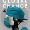Global Change 4 (Pre-Order จัดส่งไม่เกิน 30 เมษายน - กรุณาอ่านรายละเอียด)
