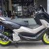 ท่อฟลู Kangi Racing for Yamaha NMAX
