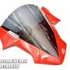 บังไมล์ K2 Windscreen ABS Air Rock For HondaCBR650F