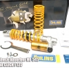 OHLINE Suspension For Honda Click i 125