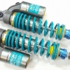 โช๊คหลัง Rear Shock for Honda PCX 20110-2015