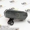 ไฟท้ายมีไฟเลี้ยวในตัว Tail Light LED Style MD For HONDA CB650,CBR650,MSX125