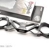 บาลานซ์โช๊คหน้า cnc Moritech For Kawasaki Z900